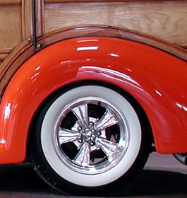 West Coast Auto Dealers >> Authorized Radir Custom Wheels Retailers