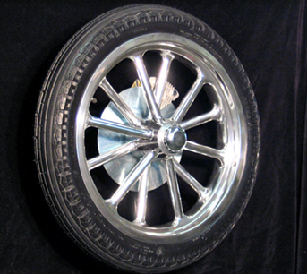 wheels_12spoke.jpg
